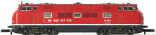 8833 Marklin Z Diesel-hydraulic Express SBB Swiss Am4/4