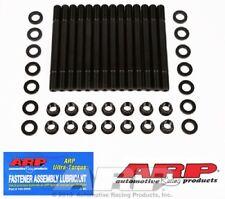ARP Head Stud Kit RB25 RB25DET RB20 RB20DET 2.0L ARP Fits Nissan 202-4301