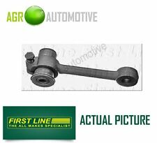 FIRST LINE FRONT TRACK IDLER ARM OE QUALITY REPLACE FDL6828