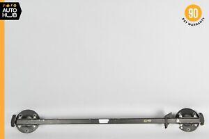 07-12 Mercedes X164 GL450 GL550 Front Shock Strut Sway Bar Reinforcement OEM