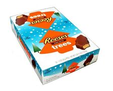 Reese's Milk Chocolate Peanut Butter Trees 36 Count