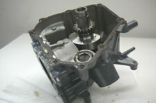 YAMAHA 2.5hp OUTBOARD ENGINE CRANKCASE, CRANKSHAFT & PISTON - 4 STROKE 2005