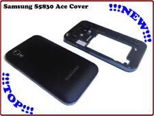 Recambios tapa de batería Samsung para teléfonos móviles Samsung