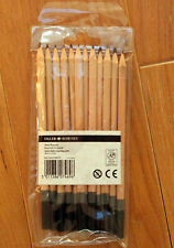 Daler Rowney Simply 12 Sketching Pencils