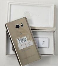 Unlocked New Samsung Galaxy Note 5 SM-N920A - 64GB 4G LTE AT&T Gold GSM Phone