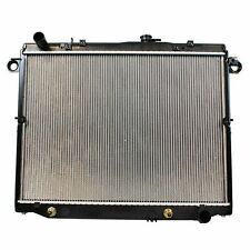 Radiator Denso for Toyota Land Cruiser 98-07 Lexus LX470 98-06 4.7L 2UZFE