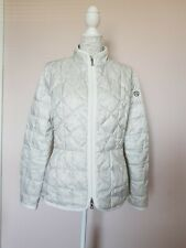 MALVIN     DOWN JACKET SIZE M