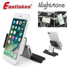 Alightstone Universal 360°CD Slot Car Mount Phone Holder for iPhone Samsung