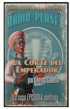 Episodia: La Corte Del Emperador : Episodia 2 by Chema Cabello (2016, Paperback)