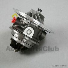 fit for SUBARU 05-09 LEGACY GT OUTBACK XT VF40 TURBO CHRA CARTRIDGE CORE