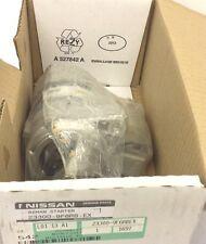 Nissan Almera REMANUFACTURED DEMARREUR MOTEUR 233009 F 6 rbex (Valeo DEM.D7E41)
