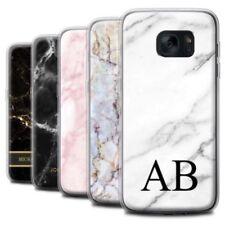 Cover e custodie opaci modello Per Samsung Galaxy S7 per cellulari e palmari silicone / gel / gomma