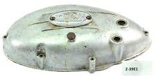 Puch 250 TF - Kupplungsdeckel Motordeckel