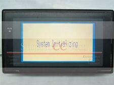 Omron Interactive Display NT21-ST121B-E