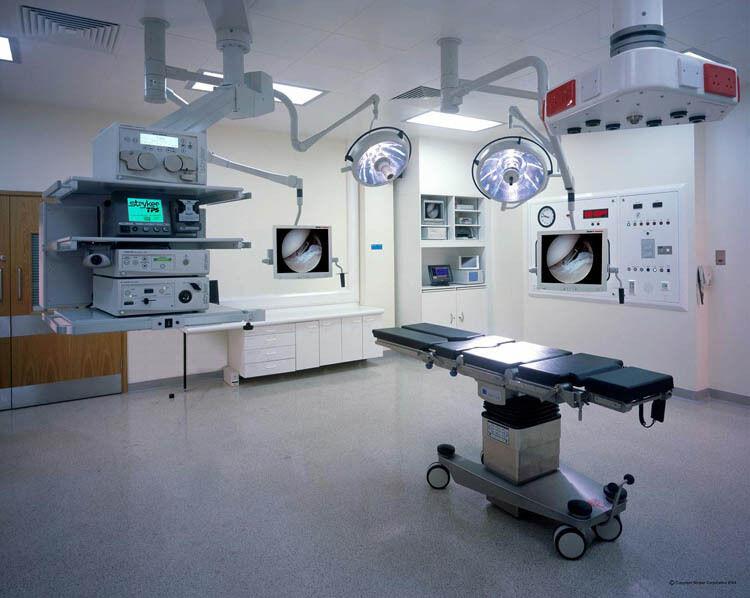 Denova Medical, Inc.