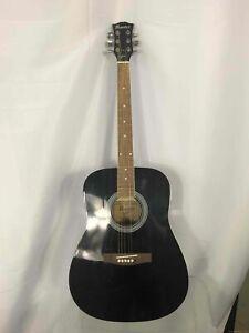 Gibson Acoustic Guitar - Maestro