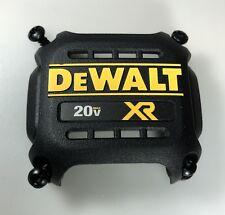 "Parts DeWALT DCCS620 20v 12"" Chainsaw End Cap"