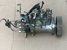 Einspritzpumpe Kraftstoffpumpe Citroën XM Y3  2.1 TD 12V Turbodiesel R8443B742A
