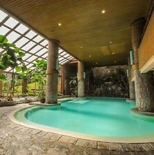 CANYON WOODS TAGAYTAY VOUCHER