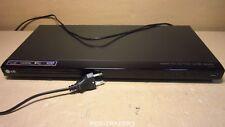LG DVX692H DVD Player 1080p upscaling via HDMI Full HD - DIVX DOLBY EXCL REMOTE