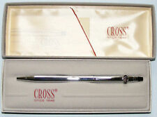 Cross Whyte & Mackay Ball Pen