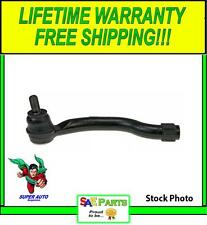 *NEW* Heavy Duty ES800459 Steering Tie Rod End Front Right Outer
