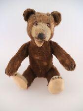 Steiff Teddy Baby braun 22cm ca. 30er 40er Jahre (1564)