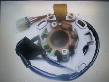 Suzuki RM250 (02 on) Ignition Stator for fly wheel fp8029 and fp8017