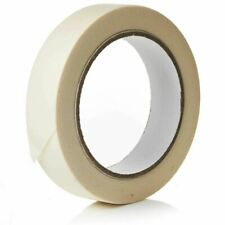 "1"" Inch General Purpose Masking Tape size 25mm x 50M"