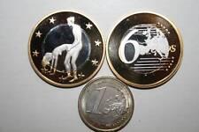 31º 6 EUROS SEX, MUY ERÓTICA, KAMASUTRA, CON CAPSULA, BICOLOR, LEER,  VER FOTO