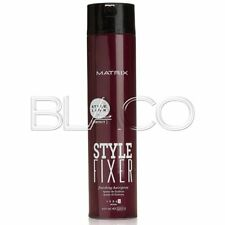 MATRIX STYLE LINK STYLE FIXER SPRAY FINITURA PER CAPELLI 400ML