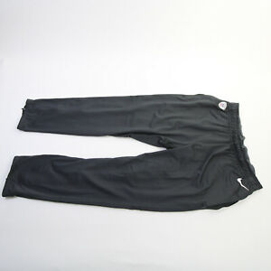 Indianapolis Colts Nike Athletic Pants Men's Gray Used