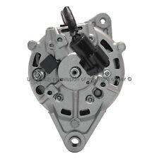 Alternator For 1981-1984 Isuzu i Mark 1.8L 4 Cyl DIESEL 1982 1983 14649