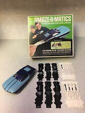 1969 Hasbro Amaze-A-Matics Buick Century Cruiser TOY CAR #5855