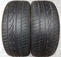 4 Neumáticos de verano Hankook Ventus Principal 195/50 R15 82v ra1413