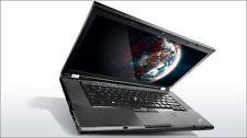 Lenovo W530  Core i7  3720QM 16GB 320GB HDDD USB 3.0 Win7 Nvida  K1000M  Full HD