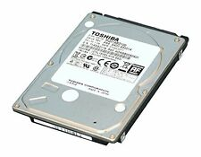 "Toshiba 500 GB 2.5"" SATA III 6Gbs 7 mm Laptop Notebook hard disk MQ01ABF050"