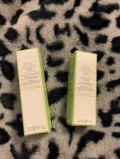 Mary Kay Satin Lips Set - Lot of 2