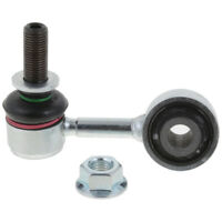 Suspension Stabilizer Bar Link Kit Front Left TRW fits 07-17 Toyota Tundra