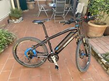 Affare Ebike  Mountain bike Winora SX2 Sport line