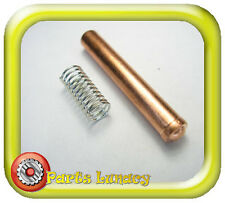 HORN CONTACT PLUNGER PIN TERMINAL FOR Various Datsun