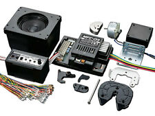 Tamiya MFU Multi-función Control Unit MFC-03 - Euro Style #56523
