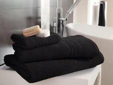 *CLEARANCE SALE* 100% EGYPTIAN COTTON HAMPTON BATH SHEET BATH TOWEL HAND TOWEL