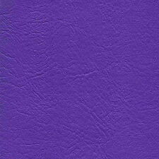 Purple Marine Grade Vinyl- Upholstery sold by the Roll 30 yards- like Naugahyde