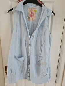River island beach cover up 14