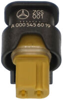 Mercedes Wiring Cable Connector Plug Terminal 2-Pole A0005456019