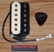 gibson guitar pickups for sale ebay. Black Bedroom Furniture Sets. Home Design Ideas