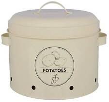 Aufbewahrung Kartoffeln Günstig Kaufen Ebay