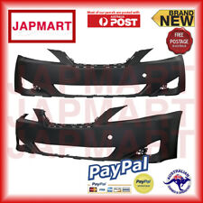 For Lexus Is250/is350 Bar Cover Front 08/05~09/10 F30-rab-sixl