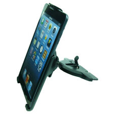 Car CD Slot Mount & Dedicated Cradle for iPad Mini 4th Gen
